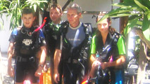 padi-junior-dive-course-page