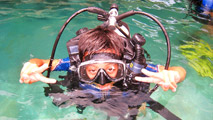scuba-diving-courses-for-young-people