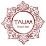 taum_resort