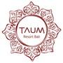 taum_resort
