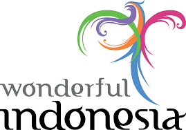 wonderfulindonesia